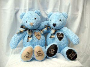 bear1-236