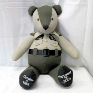 bear1-367