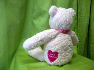 bear1-490-1