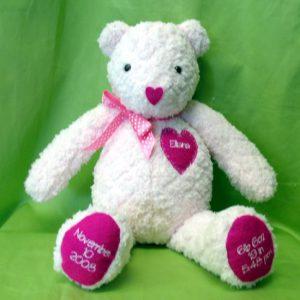 bear1-490