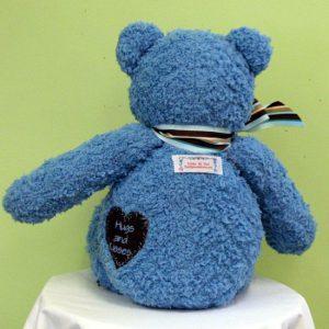 bear1-teddy-bear-back