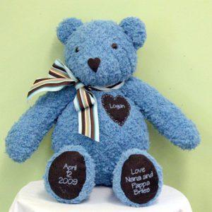bear1-teddy-bear-blue