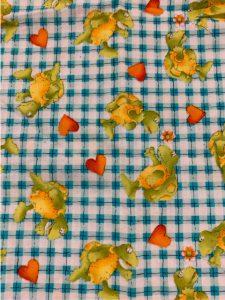 #952 Turtles