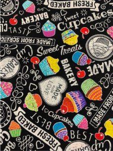 893 cupcakes