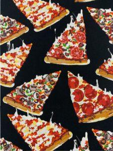 903 pizza