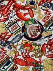 904 seafood