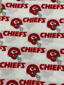 1002  chiefs white