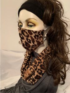 1004 scarf and mask