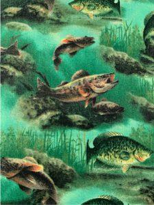 958 fish