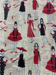 964 Dresses