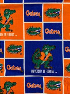 975 Gators