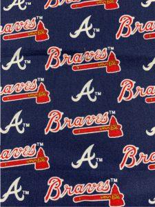 978 Braves