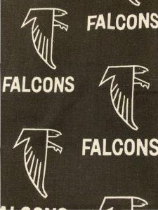 979 Falcons