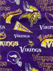 983 Vikings