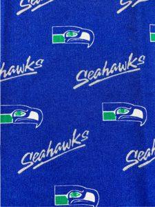 985 Seahawks