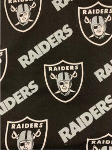 988 Raiders