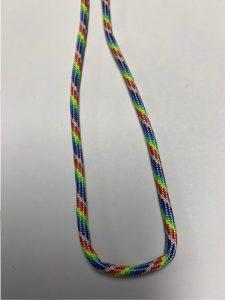strap cord multi