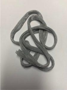 strap silver