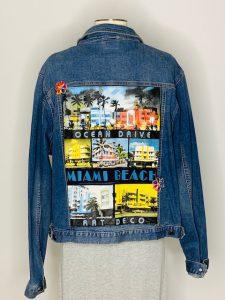 Miami XXL